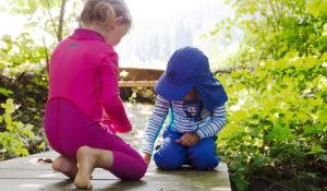 hyphen-sonnenschutzkleidung-kinder